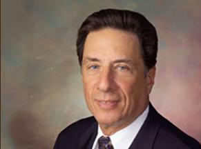 Alan Moskowitz