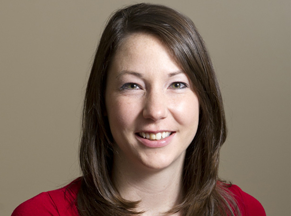 Brandi Jensen