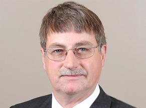 David Reinsch