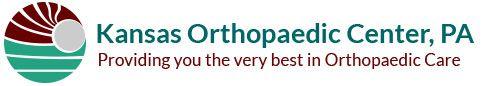 Kansas Orthopaedic Center