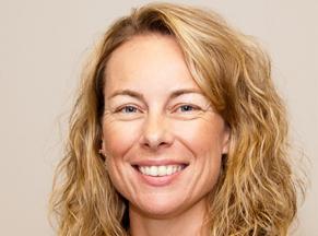 Leslie Schrandt