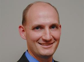Nick Burbach